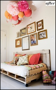 Borrowed from Design Sponge. Buy her book for the tutorial.